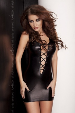 Платье Lizzy XXL/XXXL