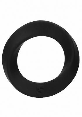 Эрекционное кольцо Cock Ring Large №85